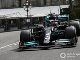 "Mercedes thought Hamilton's Monaco strategy had ""bigger potential"""