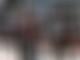 Grosjean calls Sainz move dangerous after Canadian GP F1 crash