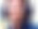 Christian Horner: Onus now on 'under-resourced' Renault