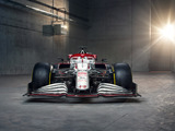 Alfa Romeo confident front-wing changes will create competition