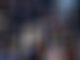 Ricciardo surprised by Williams pace