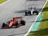 Leclerc used Austria F1 defeat lessons to beat Hamilton at Monza