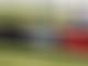 In photos: Hamilton's 10 best Formula 1 drives