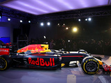 Newey F1 focus on concept, not detail