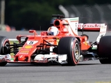 F1 teams favour Super Softs for Hungary