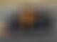 """Norris: Hard tyre felt like """"garbage"""" in Spanish F1 GP practice"""