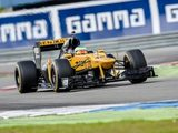 Rowland Eager for 2018 Formula 1 Debut after Assen Demo Run