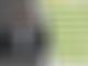 Hülkenberg hails fifth for Force India