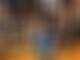 'A wonderful and unbelievable day' – Maldonado
