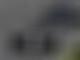 EU complaint makes F1 fight 'equal'