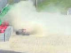Verstappen red flags FP1, Bottas fronts Mercedes one-two, Vettel 19th