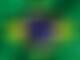 Quiz: Test your Brazilian Grand Prix knowledge