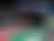 Verstappen's power unit receives all-clear following Silverstone crash