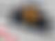 Norris reveals car damage trigged latest Q3 stumble