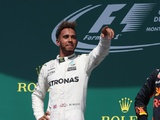 Learning not updates key to Canada pace Hamilton