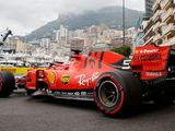 F1 and coronavirus FAQ: When will the season start?