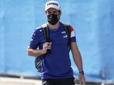 Alonso happy with progress after questioning Alpine pace