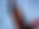 McLaren opens Formula 1 door to O'Ward