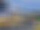 Turkey recalled to replace Singapore on 2021 F1 calendar