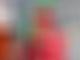 Sainz does not yet 'fully 100% understand' Ferrari car