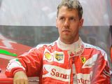 Sebastian Vettel slams updated radio rules