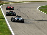 F1 to challenge laptime records in 2015 says Hembery