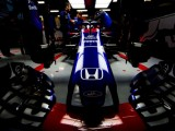 Honda reveal biggest difference between McLaren and Red Bull