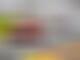 "F1 set for talks over rule changes after Belgian GP ""farce"""