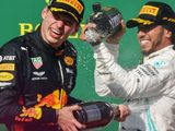 Hamilton overtakes Verstappen for epic win