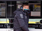 Technical Insight: What goes into F1 strategy?
