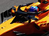 Alonso: McLaren need to focus on qualifying