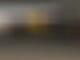 Renault F1 team to test 2017 MGU-K again this week before Russia