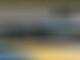 Hamilton takes Malaysia pole as Vettel splits Mercedes
