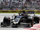 Canada GP: Practice team notes - Haas