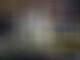 Australian GP: Qualifying team notes - Mercedes