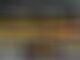Daniel Ricciardo: We can get Ferrari in qualifying