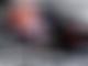 Grosjean could ditch Haas' updates
