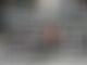 F1 postpones Dutch, Spanish and Monaco GPs