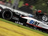 A hopeless 12 year-old Minardi sounds better - Horner