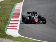 Barcelona F1 testing: Romain Grosjean leads morning for Haas