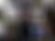 Sainz confirmed at Toro Rosso