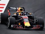 Verstappen unfazed by 'little hiccups'