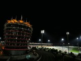 Bahrain GP to race behind closed doors due to Covid-19 fears
