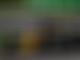 Australian GP: Qualifying notes - Renault