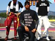 FIA looking into Hamilton's Breonna Taylor shirt protest