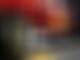 Malaysia GP: Race notes - Pirelli