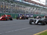 FIA move to curb F1 grid penalty farce
