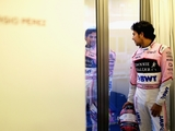 Perez hopes Force India lift team order rule