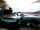 FP2: Rosberg's Bahrain run continues