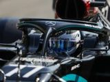 Bottas fastest again as Mercedes dominate on opening day at Mugello